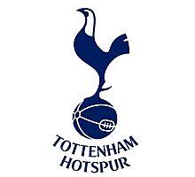 Tottenham Hotspur Photographic Print