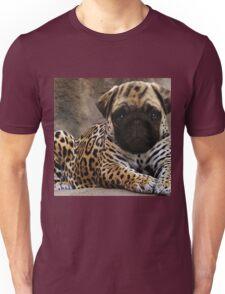 Chug Unisex T-Shirt