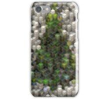 christmas tree Alexandr-Az iPhone Case/Skin