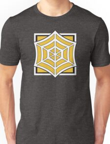 Jager Operator Icon Unisex T-Shirt