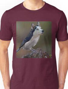 Dird  Unisex T-Shirt