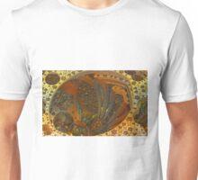 Inner Workings 2 Unisex T-Shirt