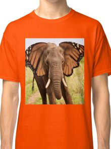 Elephly Classic T-Shirt