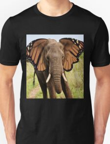 Elephly T-Shirt