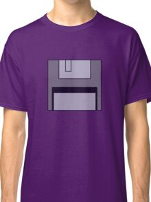 Ancient Technology Classic T-Shirt