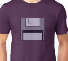 Ancient Technology Unisex T-Shirt