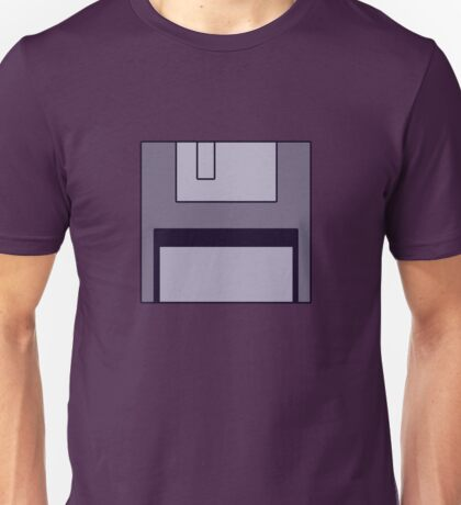 Ancient Technology Unisex T-Shirt