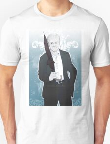 Mystrade - Typical Items - Greg T-Shirt