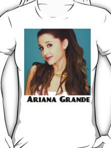 Ariana Grande T-Shirt