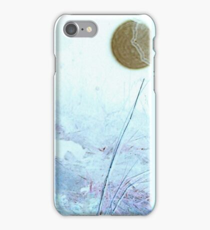 X-Box Sliders iPhone Case/Skin