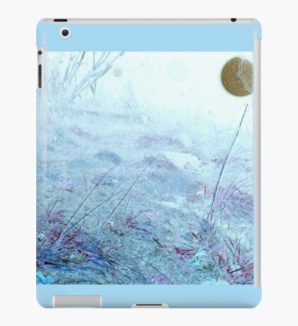 X-Box Sliders iPad Case/Skin