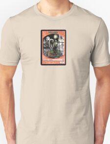 Magic Cards Goblin Igor Young Frankenstein Junior Token Unisex T-Shirt