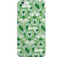 Where's the Pickle? iPhone Case/Skin
