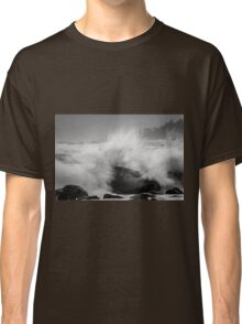 A Stormy Afternoon Classic T-Shirt