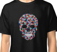 Skull for Mia Classic T-Shirt