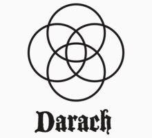 Darach Kids Clothes