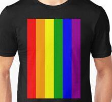 The 1975 - PRIDE Unisex T-Shirt