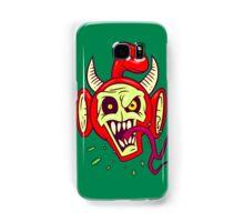 Evil Dead Po Samsung Galaxy Case/Skin