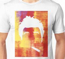 Colours of Kramer Unisex T-Shirt
