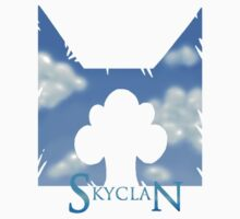 SkyClan Kids Clothes