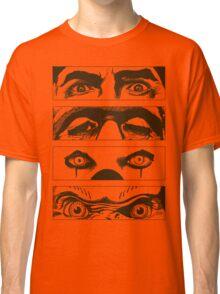 Looks That Kill Classic T-Shirt