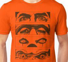 Looks That Kill Unisex T-Shirt