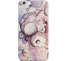 Love's Dream In The World Of Longing iPhone Case/Skin