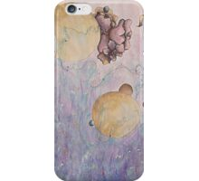 A Series of Dreams  iPhone Case/Skin