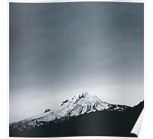 Mt. Hood Oregon Poster
