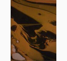 Abstract Enamel Unisex T-Shirt