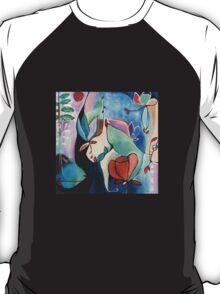 Sister Bloom T-Shirt