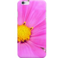 Happiness in Bloom iPhone Case/Skin