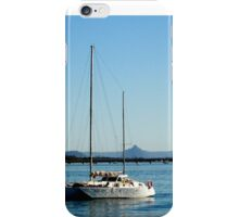 Bribie Island Qld Australia iPhone Case/Skin