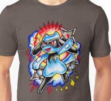 Riolu Unisex T-Shirt