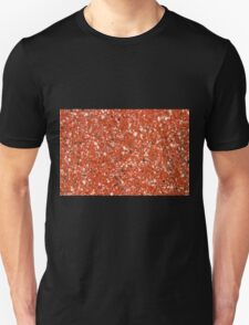 Fake Granite T-Shirt