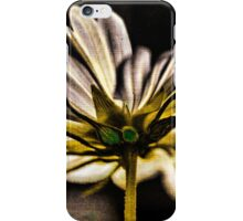 Got Your Back iPhone Case/Skin
