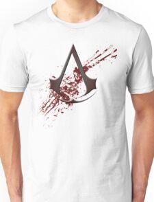 Assassin's Creed Movie #3 Unisex T-Shirt