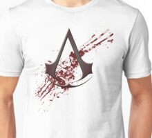 Assassin's Creed Movie #3 Unisex T-Shirt