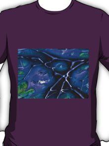 ~applique~ T-Shirt