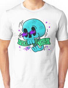 **ck This! T-Shirt