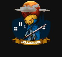 Hollow's Eve Unisex T-Shirt