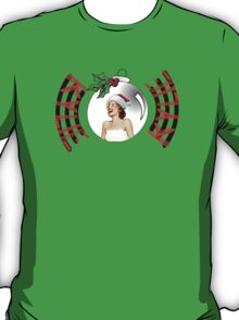 Have a Kylie Christmas! T-Shirt