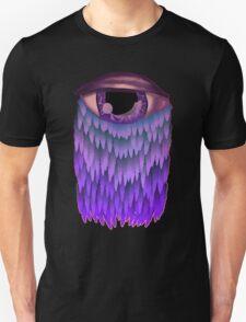 The eye. T-Shirt