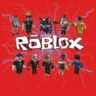 « Roblox » par SmithFace