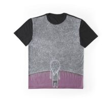 EMpty VOId Graphic T-Shirt