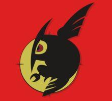 Akame ga KILL! - Night Raid T-Shirt / Phone case / Pillow 5 by Fenx