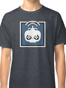 Twitch Operator Icon Classic T-Shirt