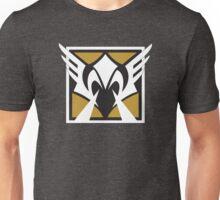 Valkyrie Operator Icon Unisex T-Shirt