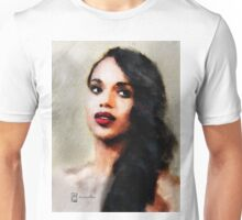 Kerry Unisex T-Shirt