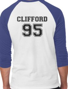 Clifford 1995 T-Shirt